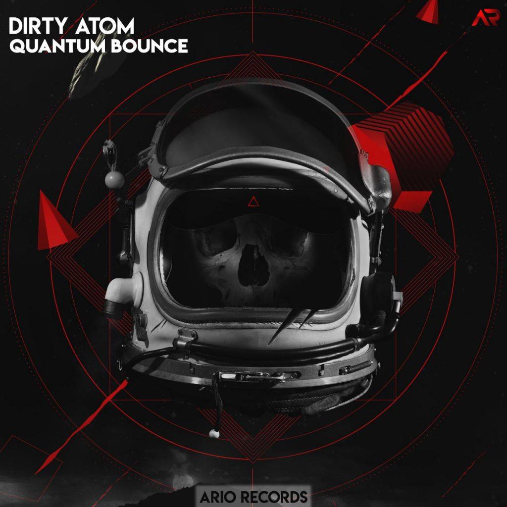 DIRTY ATOM - Quantum Bounce